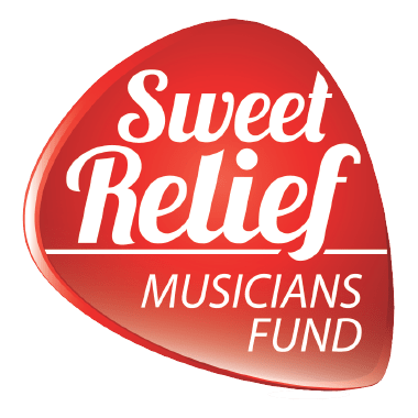 sweet relief logo small